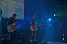 catalyst-worship-band