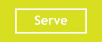 serve-button