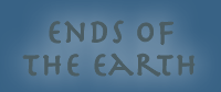 ends-of-the-earth