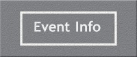 Event-Info-button